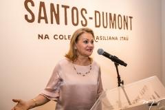 Lenise Rocha