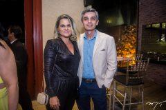 Cris-e-Leo-Pinheiro