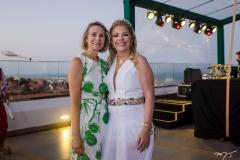 Zuleica Zardo e Inês Aguiar (2)