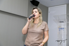 Rejane Arruda