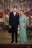 Eduardo e Graça Romcy