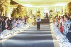 Casamento Bruno e Juliana