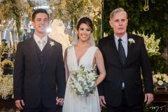 Casamento de André e Natasha (10)