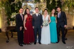 Casamento de André e Natasha (11)