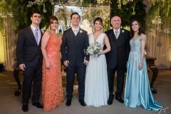 Casamento de André e Natasha (13)