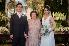 Casamento de André e Natasha (19)