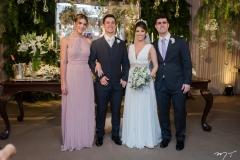 Casamento de André e Natasha (20)