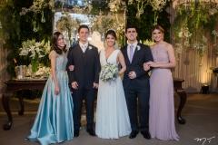 Casamento de André e Natasha (21)