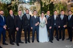 Casamento de André e Natasha (27)