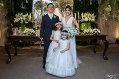 Casamento de André e Natasha (31)