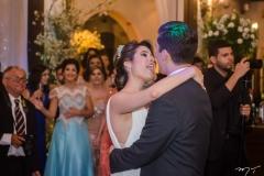 Casamento de André e Natasha (42)