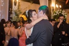 Casamento de André e Natasha (43)