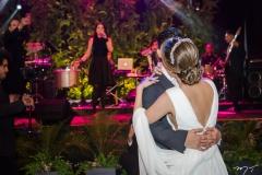 Casamento de André e Natasha (44)
