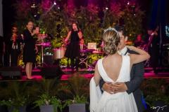 Casamento de André e Natasha (45)