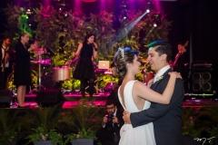 Casamento de André e Natasha (46)