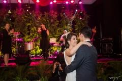 Casamento de André e Natasha (47)