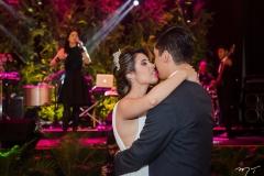 Casamento de André e Natasha (49)