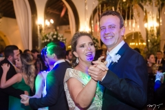 Casamento de André e Natasha (53)