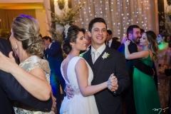 Casamento de André e Natasha (57)