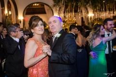 Casamento de André e Natasha (65)