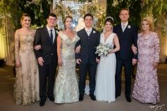Casamento de André e Natasha (7)