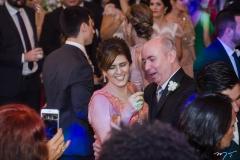 Casamento de André e Natasha (76)