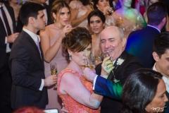 Casamento de André e Natasha (77)