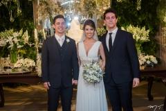 Casamento de André e Natasha (8)