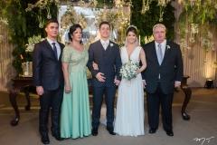 Casamento de André e Natasha (9)
