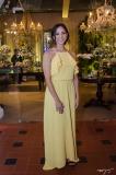 Marina Castelar
