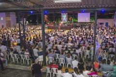 Celebração do Amor no Colégio Santo Inácio