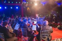 Concerto Anjos do Natal