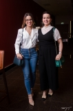 Ticiana e Daniela Barreira