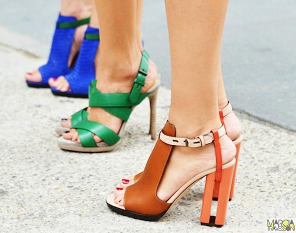 sapatos-statement