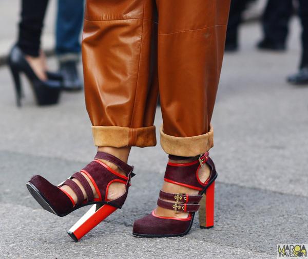 sapatos-statement2