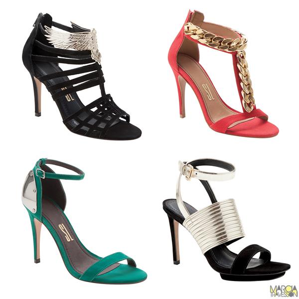 sapatos-statement6