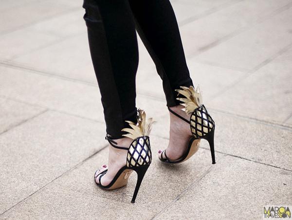 sapatos-statement7