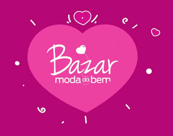 bazar_moda_do_bem_abre0