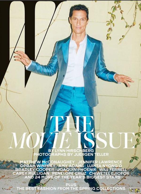 revistas_fevereiro_vogue_6