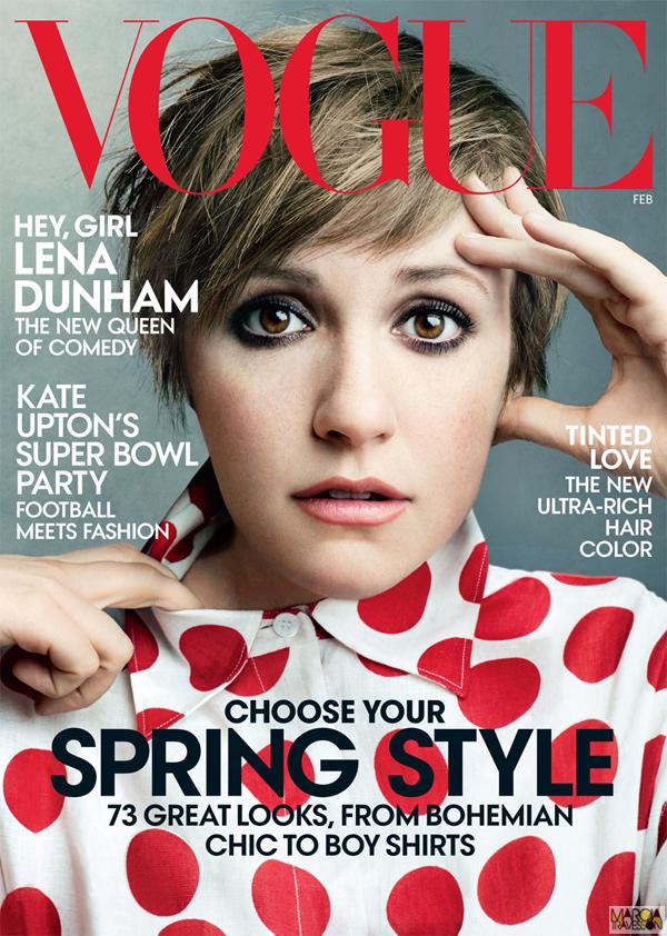 vogue_magazine_lena_site_mt