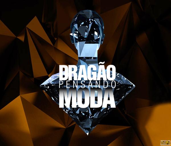 dragao_pensando_moda_site_mt2