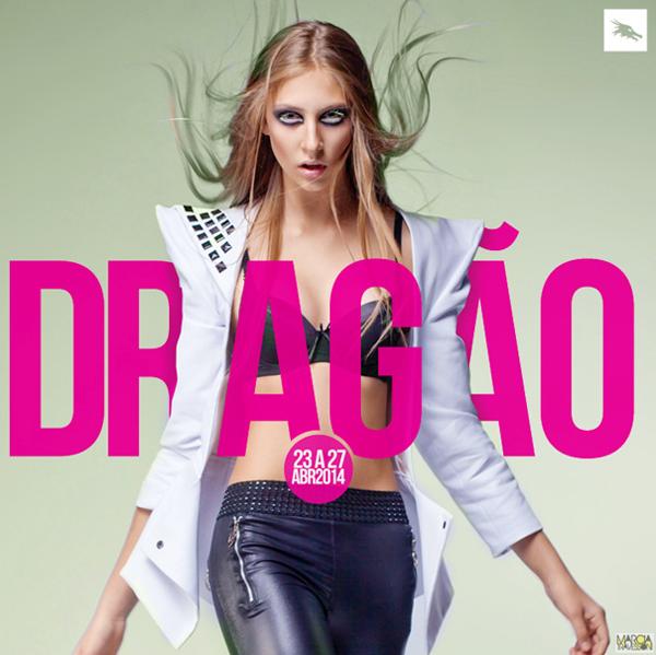 dragao_pensando_moda_site_mt3