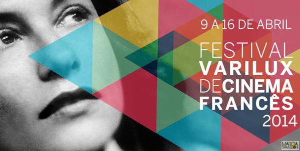 festival_varilux_frances2