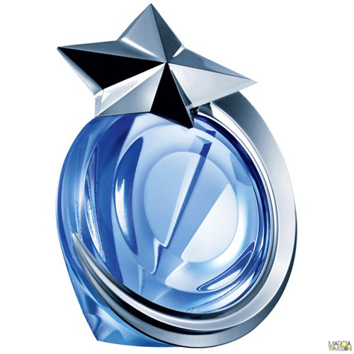 angel-edt-40ml-refil-thierry-mugler