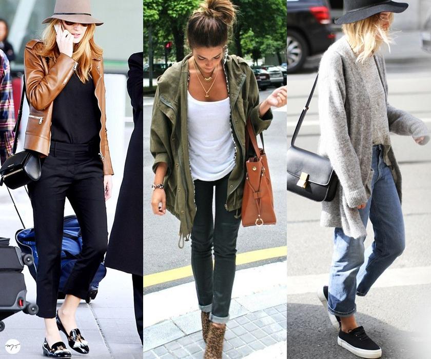 casacook