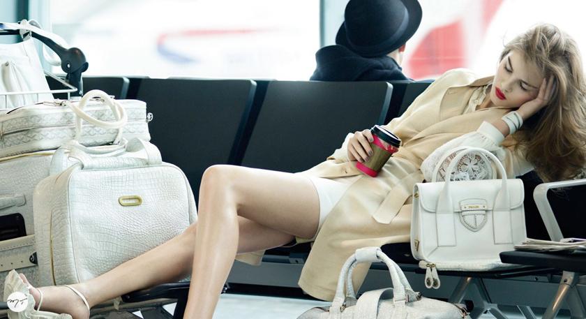 raymond-meier-airport-vogue-2011-4-29jul13_1566_1
