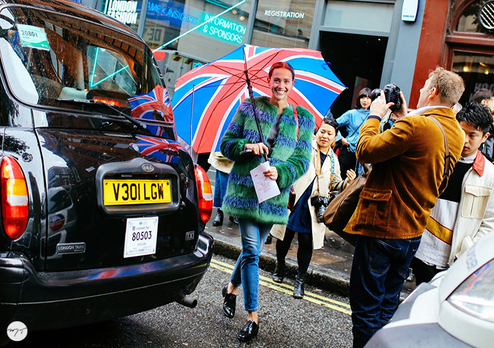 phil-oh-lfw-day-3-4-street-style-spring-2016-26