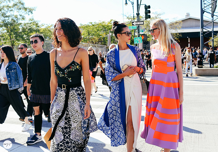 phil-oh-nyfw-street-day-5-008