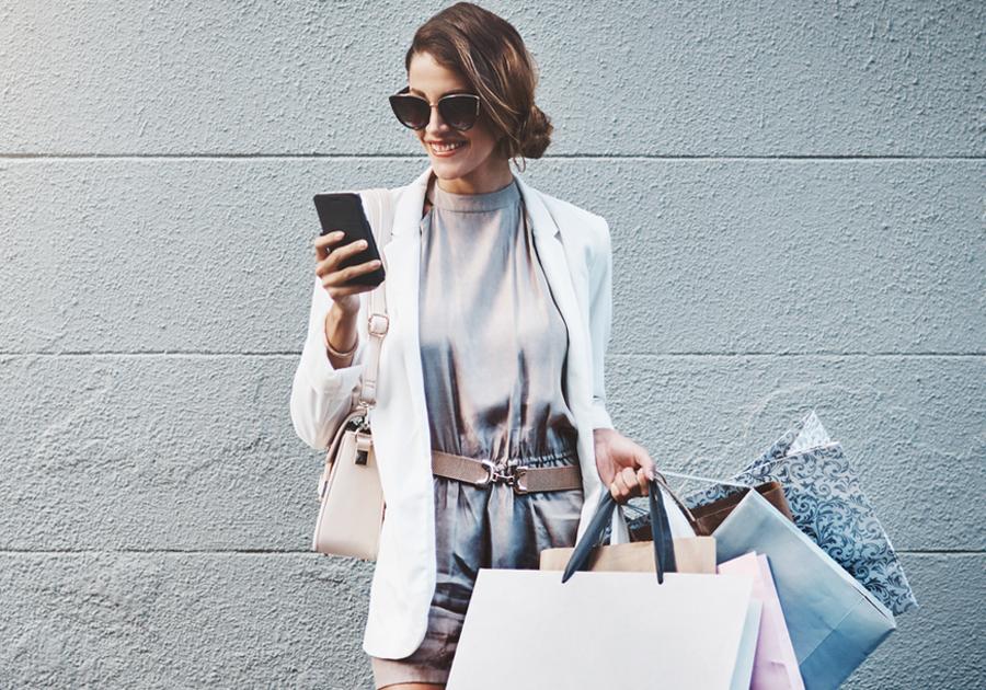 Vogue e Glamour abrem inscrições para cursos de marketing de luxo e moda em parceria com a ESPM