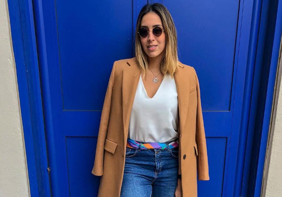 Nathalia Ximenes brinda 5 anos da NX Store com almoço exclusivo no Moana
